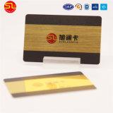 PVC/Plastic 호텔 키 카드 기업 (무료 샘플)를 전문화되는 경험 11 년