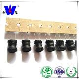 Gute Preis-Energien-Drosselspule reparierte Ring-Drosselspule