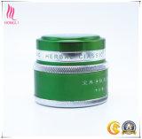30g красоты зеленый контейнер для отбеливания крем