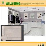 Unglaubliche Badezimmer-Wand-Fliesen