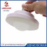 La dernière E27 B22 Lampe d'urgence AC/DC
