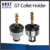China-Hersteller-GT-Futter-Halter