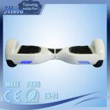 Migliore prezzo della Cina Hoverboard