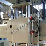 Máquina de corte de granito e mármore para serrar Laje de Pedra (HQ600D)