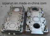 Лист кремния стальной штемпелюя слоение сердечника статора ротора мотора корабля, автозапчасти