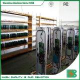 Boshine EAS de alta calidad de la seguridad antirrobo 58kHz AM Detector, Antena de la EAS