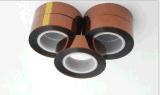 пленка Polyimide изоляции 6053 80um