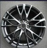 La roue d'alliage d'OEM pour Lexus 10-14 Est-f 19inch l'avant 74262