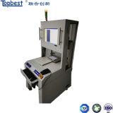 Клея CNC высокого качества стенда робот верхнего отростчатого распределяя