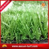 景色および庭のための高品質の人工的な泥炭の総合的な芝生