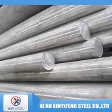 Rang 304 van de Bril van de Staaf van het roestvrij staal