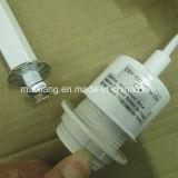 Controllo Pre-Shipment/di controllo di qualità/servizio di controllo per la lampada