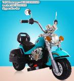 [تروستفول] نوعية أطفال سيدة لعبة طفلة مزح درّاجة ناريّة كهربائيّة درّاجة ناريّة