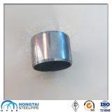 Tubo de acero inconsútil de la precisión del amortiguador de choque En10305-1 para la caldera