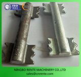 Подгонянный Non стандартный алюминиевый сплав подвергая часть механической обработке CNC