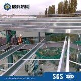 지붕과 벽 지원을%s C 부분적인 강철 도리