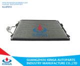 Carro automático de um sistema de refrigeração do condensador do ar condicionado para Benz Cl-Class; OEM: 2215010154