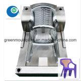 Прессформа стула впрыски высокого качества пластичная