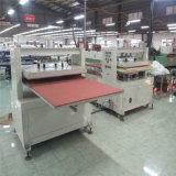 기계를 인쇄하는 승화 직물