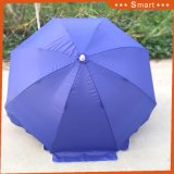 Strand-Regenschirm/Sola Sonnenschirm/grosser Sun-Regenschirm