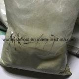 Hot Sarms poudre Ibutamoren MK-677 pour la masse et de la guérison de coupe