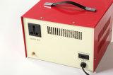 Marque automatique SVC-1kVA du régulateur de tension AVR Hossoni