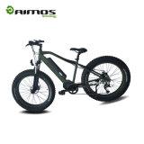 منتصفة [غود قوليتي] [48ف] [1000و] منتصفة إدارة وحدة دفع [9سبيد] درّاجة كهربائيّة