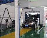 Cf.-350 de automatische Reinigingsmachine van de Auto van het Omvergooien