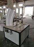 macchina della taglierina dell'arco della gomma piuma di CNC 3D per la protezione bassa della colonna dell'arco