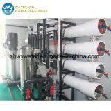 Профессиональные скважину с Desalinator воды RO компонентов