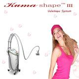 Массаж Velashape Velashape Cavitation+Vacuum+RF+Roller Slimming машина