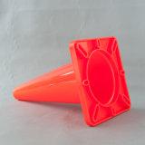 Soft 18polegadas do Cone de PVC para venda (S-1231)