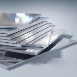 [إن] 10028-7 [فلت بلت] يجعل من فولاذ لأنّ ضغطة غرض