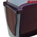 SGS는 강당 의자 제조자 Jy-625를 감사했다