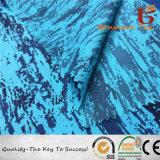옥외 피복 및 아래로 재킷을%s 인쇄된 나일론 호박단 안대기 또는 나일론 직물