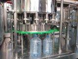 L'eau pure minérale 3 de bonne des prix de qualité bouteille d'animal familier dans 1 machine de remplissage