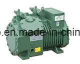 찬 룸을%s 고열 6HP Bitzer 압축기 4ces-6y-40s