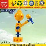 Nova Pessoa fácil brinquedos educativos interessantes