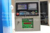 Automatische Verhardende CNC van de Machine Dovende Werktuigmachine