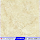 Azulejos de suelo Polished del mármol del azulejo del material de construcción (VRP8W811, 800X800m m)