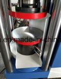 Machine de test automatique de compactage de TBTCTM-2000H avec le contrôle de PC