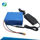 14,8 V 30000 mAh высокое качество Li-ion аккумулятор для инструмента в саду