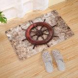 디지털 인쇄 거품 Bathmat