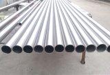 ASTM tube en alliage de titane, tuyaux en titane