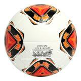 عادة علامة تجاريّة تصميم متانة [تبو] جلد كرة قدم