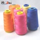 十分に貯蔵された最上質のバルク縫う糸