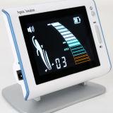 Repère endodontique d'apex d'écran LCD dentaire de Digitals