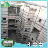 Innenschaumgummi-Sandwichwand-Panel-niedrige Dichte-strukturelle Isolierpanels
