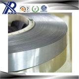 bande d'acier inoxydable de 301-Csp-1/2h 1.5mm
