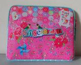 Полиэстер случае Планшетный ноутбук втулки ноутбук сумки для iPad